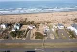 1161 Ocean Shores Boulevard - Photo 8