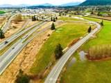 0 Cedardale Road - Photo 1