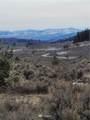 1 xx Whiskey Mountain Ranches - Photo 1