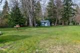 15022 Lake Goodwin Road - Photo 2