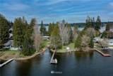 15022 Lake Goodwin Road - Photo 12