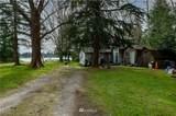 15022 Lake Goodwin Road - Photo 3
