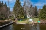 15022 Lake Goodwin Road - Photo 4