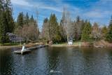 15022 Lake Goodwin Road - Photo 5