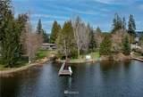 15022 Lake Goodwin Road - Photo 6