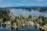 15022 Lake Goodwin Road - Photo 10