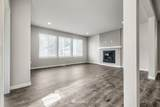 3301 104th Avenue - Photo 11