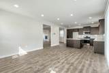 3301 104th Avenue - Photo 16