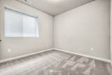 3301 104th Avenue - Photo 26