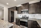 3301 104th Avenue - Photo 4