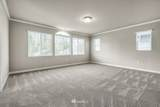 3301 104th Avenue - Photo 32