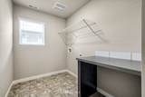 3301 104th Avenue - Photo 34