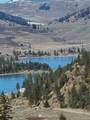 13 xx Whiskey Mountain Ranches - Photo 1