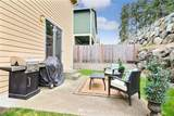 37820 31st Avenue - Photo 29