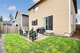 37820 31st Avenue - Photo 31