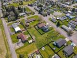 419 Prairie Rose Street - Photo 12