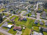 419 Prairie Rose Street - Photo 17