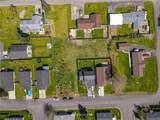 419 Prairie Rose Street - Photo 18