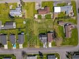 419 Prairie Rose Street - Photo 7