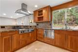 6309 Whitmore Drive - Photo 8