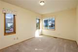 5081 Northwind Court - Photo 20