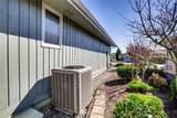 5081 Northwind Court - Photo 25