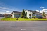 5081 Northwind Court - Photo 6
