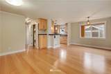 8659 Delridge Way - Photo 2