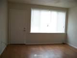 818 1st Street - Photo 3