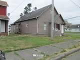 818 1st Street - Photo 34