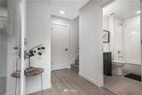 1113 14th Avenue - Photo 13