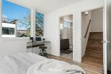 1113 14th Avenue - Photo 18