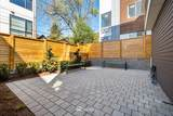 1113 14th Avenue - Photo 23
