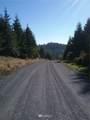 153 Kodiak Lane - Photo 13