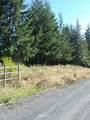 153 Kodiak Lane - Photo 3
