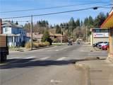 218 First Street - Photo 2