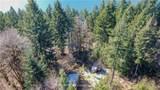 4912 Lake Cushman Road - Photo 1