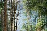 4912 Lake Cushman Road - Photo 2