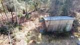4912 Lake Cushman Road - Photo 17