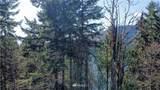 4912 Lake Cushman Road - Photo 19