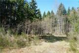 4912 Lake Cushman Road - Photo 7