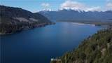 4912 Lake Cushman Road - Photo 9