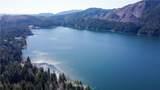 4912 Lake Cushman Road - Photo 10