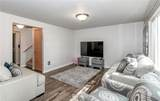 124 192nd Street Ct - Photo 19