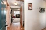 124 192nd Street Ct - Photo 28