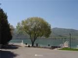 100 Lake Chelan Shores Drive - Photo 2