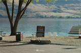 100 Lake Chelan Shores Drive - Photo 7
