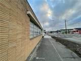 9005 271st Street - Photo 12