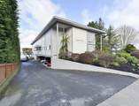 6501 Lake Washington Boulevard - Photo 30