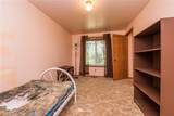 5200 Old Mill Road - Photo 22